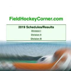 FieldHockey Corner avatar