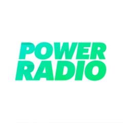 Power Radio avatar